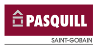 Jobs from Pasquill