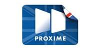 Jobs from Proxime Ltd