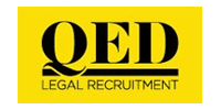 Jobs from QED Legal LLP