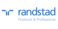 Jobs from Randstad Financial & Professional