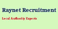 Jobs from Raynet Accounting Recruitment Agency Ltd