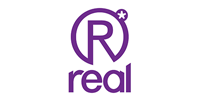 Jobs from Real Staffing Group