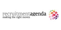 Jobs from Recruitment Agenda