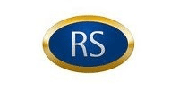 Jobs from Recruitment Solutions