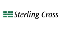 Jobs from Sterling Cross