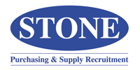 Jobs from Stone Recruitment Services Limited