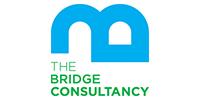 Jobs from The Bridge Consultancy