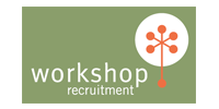 Jobs from The Workshop Recruitment