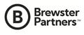 Brewster Partners Recruitment Group