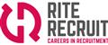 Rite Recruit Ltd
