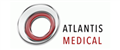 Atlantis Medical