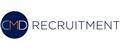 CMD Recruitment