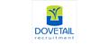 Dovetail Recruitment Ltd
