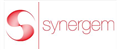 Synergem Recruitment