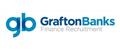 Grafton Banks Limited