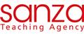 SANZA Teaching Agency