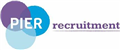 Pier Recruitment