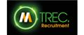 MTrec Recruitment and Training