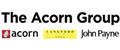The Acorn Group