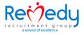 Remedy Recruitment Group