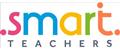 Smart Teachers