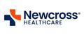 Newcross Healthcare