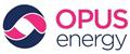 Opus Energy LTD