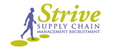 Strive Supply Chain