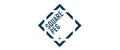 Square Peg Associates Ltd