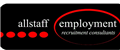 Allstaff Employment