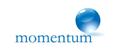 Momentum Recruitment