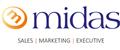 Midas Selection Ltd
