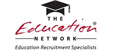 Education Network Leeds