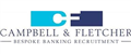 Campbell & Fletcher