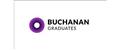 Buchanan Search