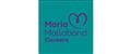 Maria Mallaband Care Group