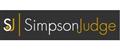 Simpson Judge Ltd