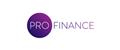 Pro-Finance Recruitment Group