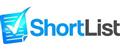 Shortlist Recruitment Limited