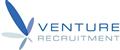 Venture Recruitment LTD