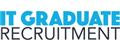 IT Graduate Recruitment