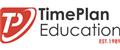 Timeplan Education Group Ltd