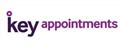 Key Appointments (UK) Ltd