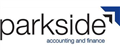 Parkside Accounting and Finance