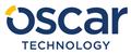 Oscar Technology