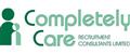 Completely Care Recruitment Consultants Ltd