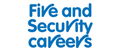 Fire and Security Careers