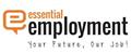Essential Employment