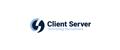 Client Server Ltd.