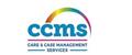 Care & Case Management Services LTD
